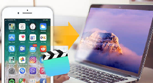 How to Transfer Videos from Laptop to iPhone or iPad - iMobie