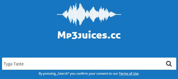 How to Free Download Tyga Taste MP3 via MP3Juices