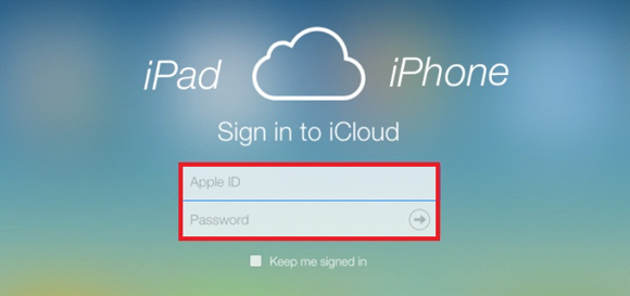 How to unlock a disabled iPhone without iTunes – iMobie