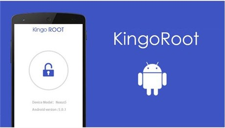 Unroot Android Phone With KingoRoot