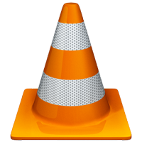 VLC for iPhone iPad