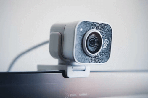 Webcams for YouTube