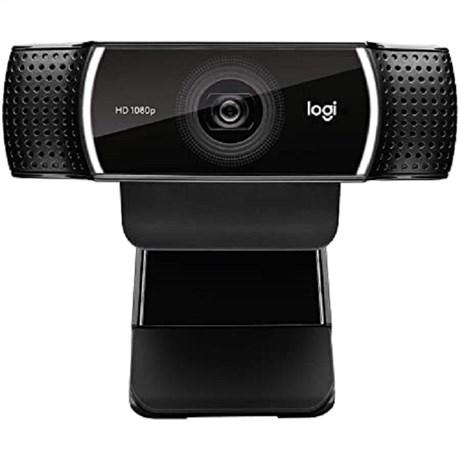 Logitech 922X Pro
