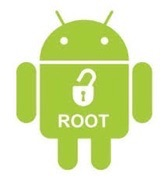 What Can You Do with A Rooted Android Phone