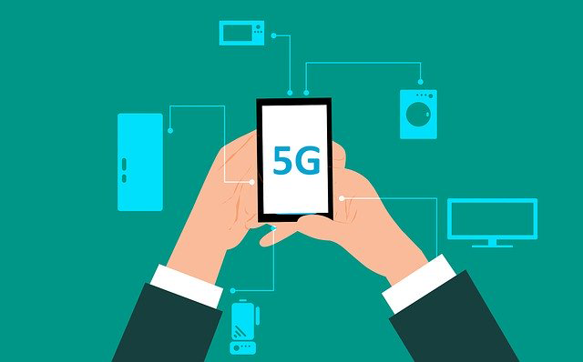 The Meaning and Explanation of 5G