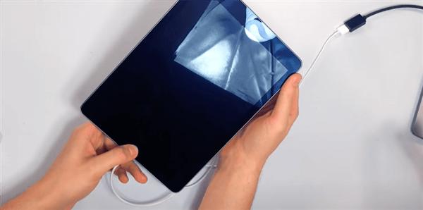 What Is DFU Mode on iPad