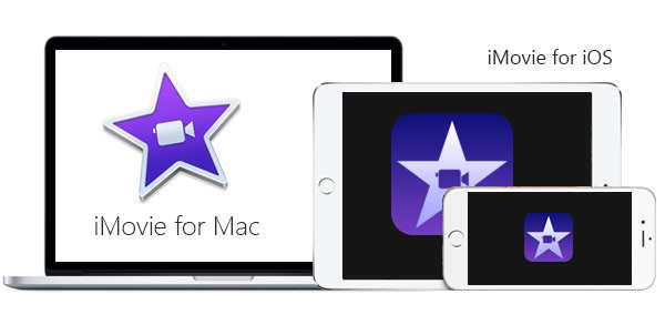 What is iMovie – Apple Beginner's Guide