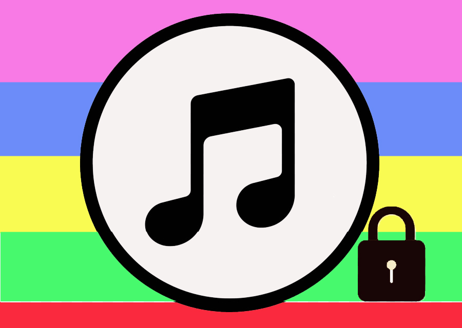 How to Turn Off Backup Encryption in iTunes Without the Password