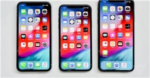 Which iPhone is best value for money 2019