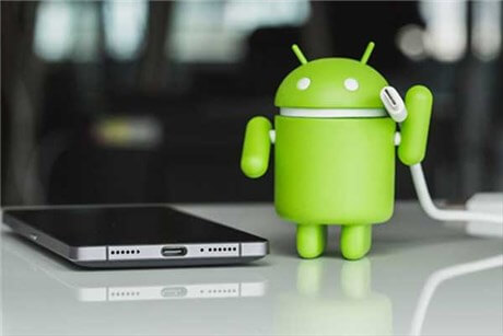 How To FixAndroid Phone Won't Turn On
