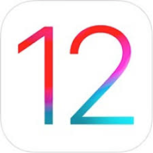 Why Won't My iPhone Update to iOS 12/12.1