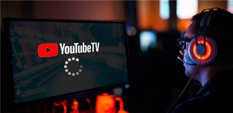 Why Youtube Loading Slow