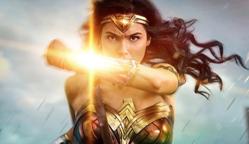 Wonder Women Theme Ringtone Free Download for iPhone