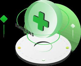 Solucionar todos los problemas del sistema operativo Android sin root