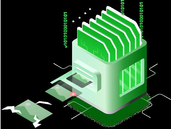 Recuperar archivos borrados o formateados de la tarjeta SD