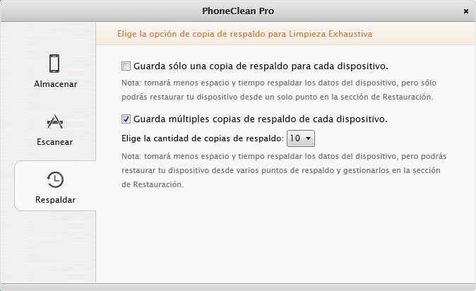 Eliminar iTunes y los componentes relacionados