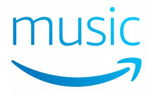 Amazon Música