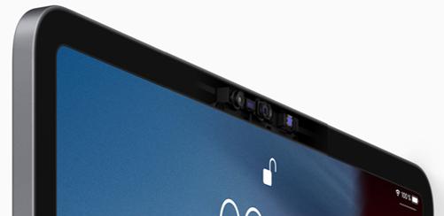 Borrar aplicaciones iPad con PhoneClean - Paso 2