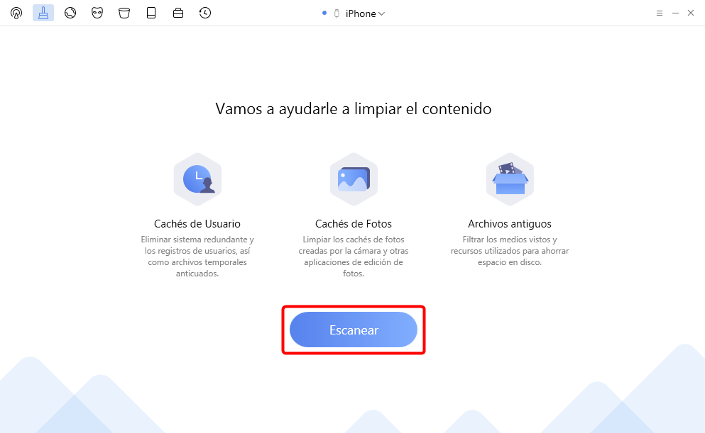 Cómo borrar iPhone sin ID de Apple y sin iTunesCómo borrar iPhone sin ID de Apple y sin iTunes