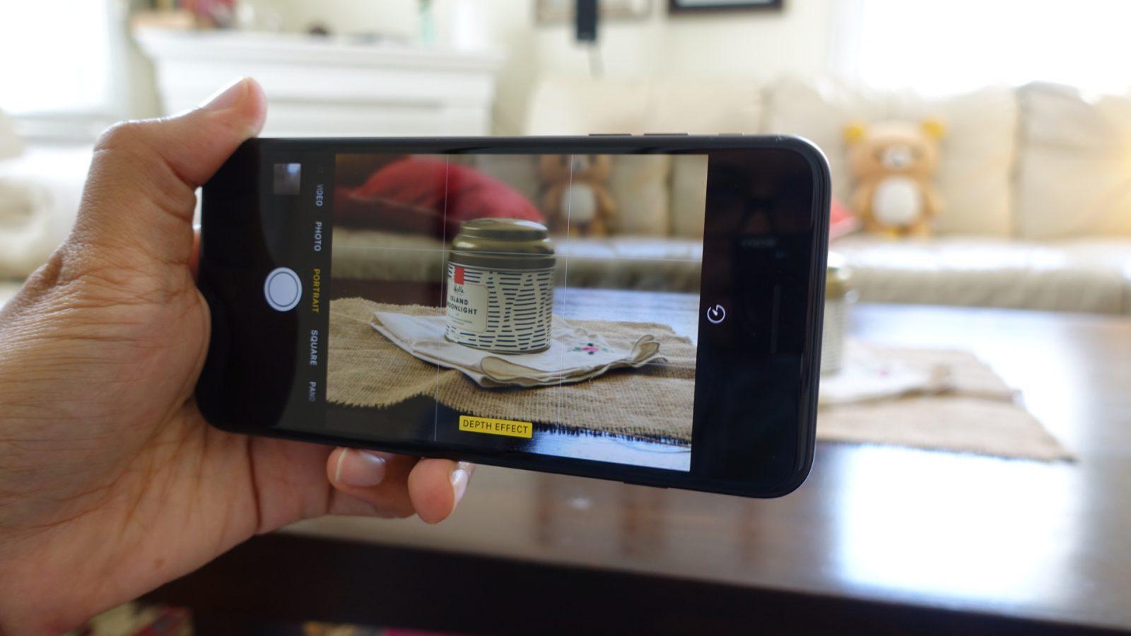 Importar fotos del iPhone al PC
