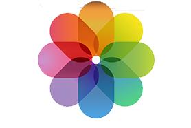 Cómo transferir fotos desde el iPhone a iPhone