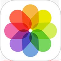 transferir fotos desde el iPod a PC