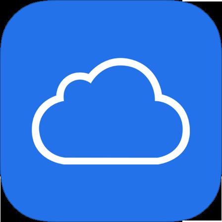 Cómo descargar backup de iCloud