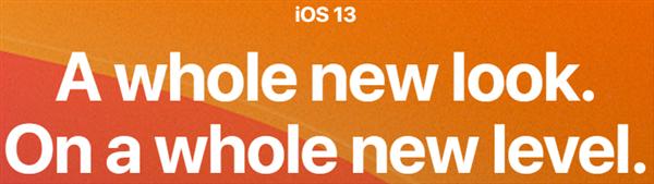 Imagen de Apple.com