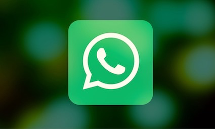 Cómo realizar copia seguridad WhatsApp iPhone