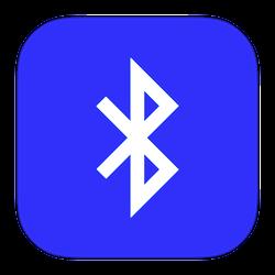 Problema con Bluetooth