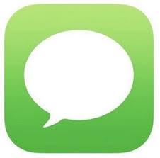 Problemas con los mensajes en iOS 13