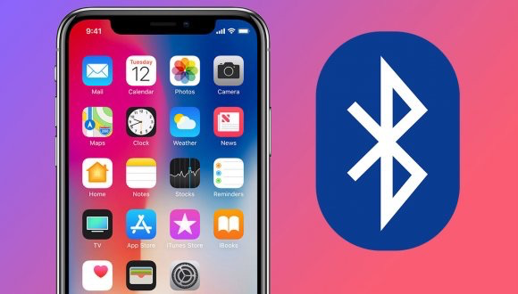 iOS 13 problemas de Bluetooth