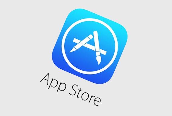 Problemas de la aplicación en iOS 13
