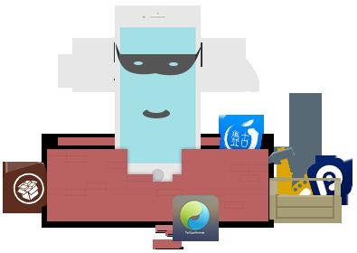 iPhone/iPad WLAN-, mobiles- und Hotspot-Probleme lösen