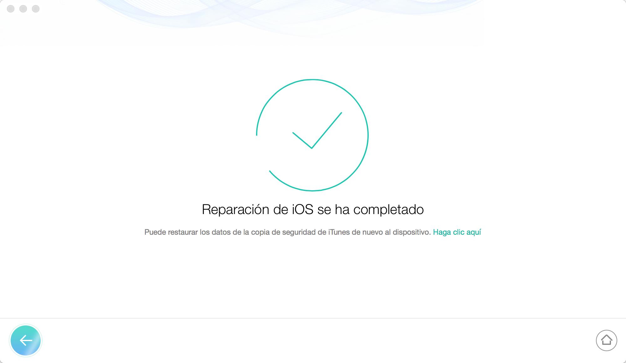 iPhone no enciende se queda en la manzana - Paso 6