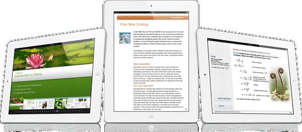 Cómo pasar PDF a iPad sin iTunes