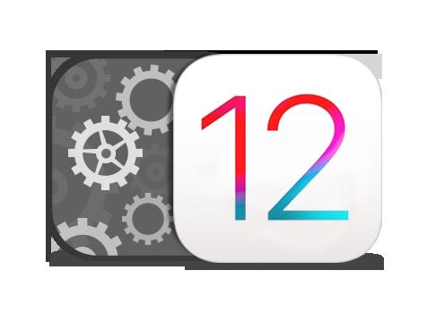 Top 16 Conseils pour économiser sa batterie d'iPhone iPad