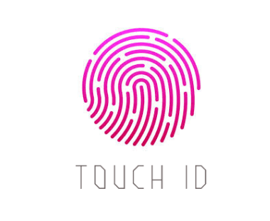 Problemas de Touch ID en iOS 12.3 /iOS 11