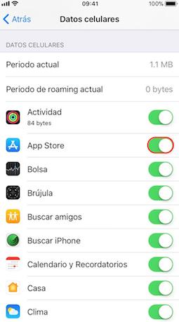 iOS 12.1.1/12.1.2 problemas – Problema de Wi-Fi