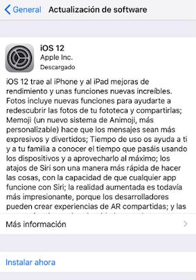 Cómo reparar App Store problemas