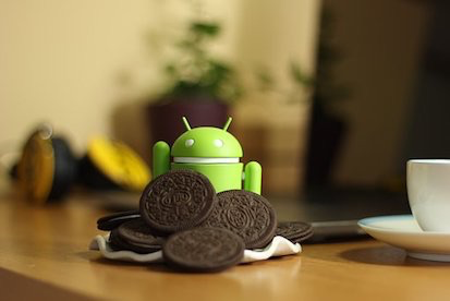 Programa para recuperar archivos borrados del celular Android