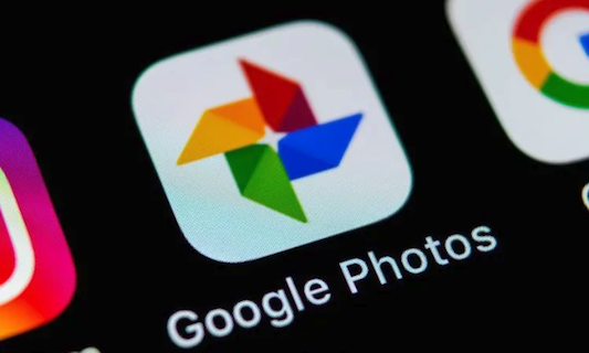 Cómo recuperar imágenes borradas del celular Samsung