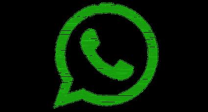Cómo recuperar mensajes borrados de WhatsApp en Android