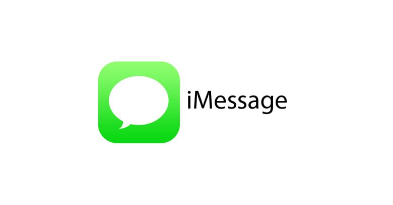 Cómo recuperar iMessage borrados