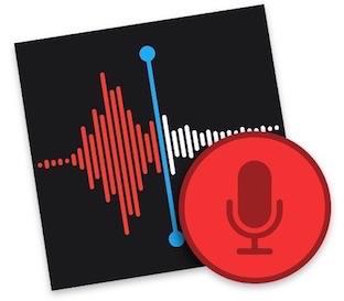 Cómo recuperar notas de voz desde iCloud