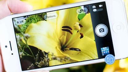 Cómo recuperar video borrado iPhone sin copia de seguridad