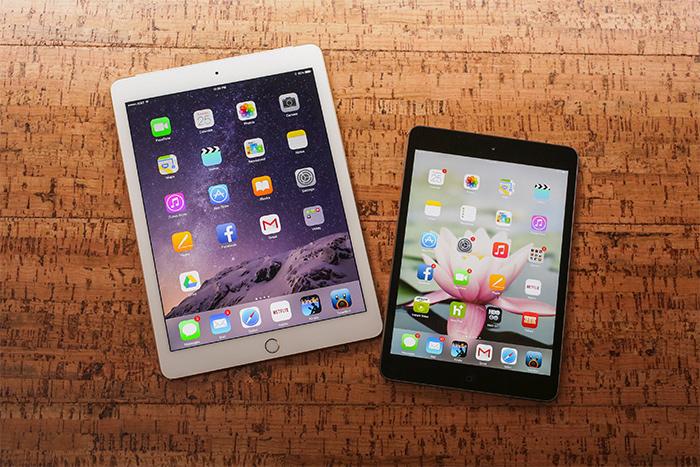 Cómo Pasar Archivos de iPad a Pc
