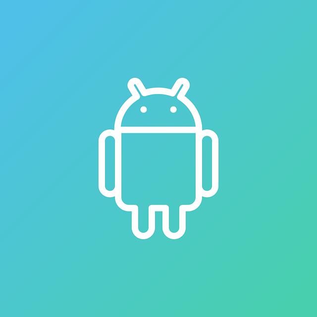 Pasar datos desde Android