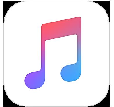 Cómo pasar música de iPhone a iPhone