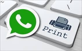 Programa para recuperar WhatsApp